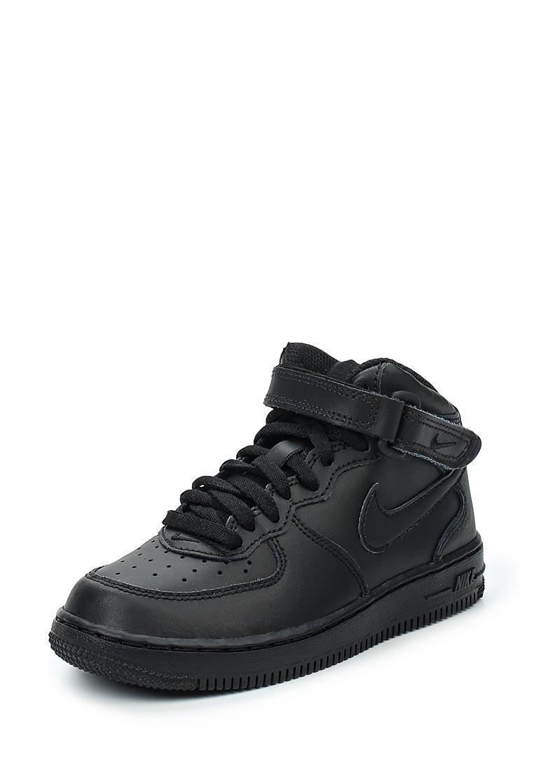 Кроссовки для мальчиков Nike (Найк) 314196-004