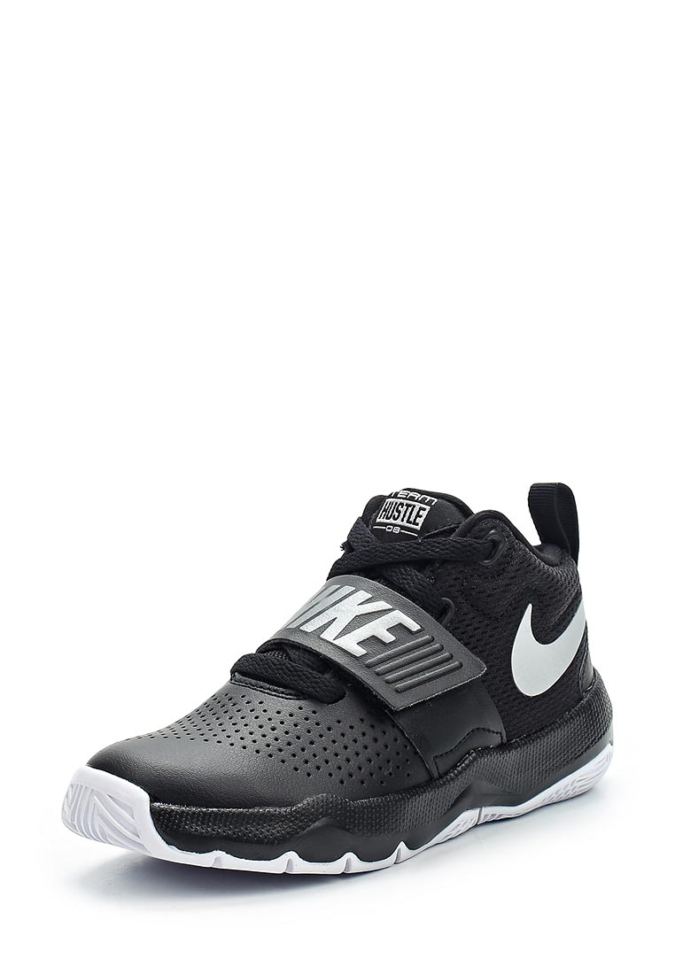 Кроссовки для мальчиков Nike (Найк) 881942-001
