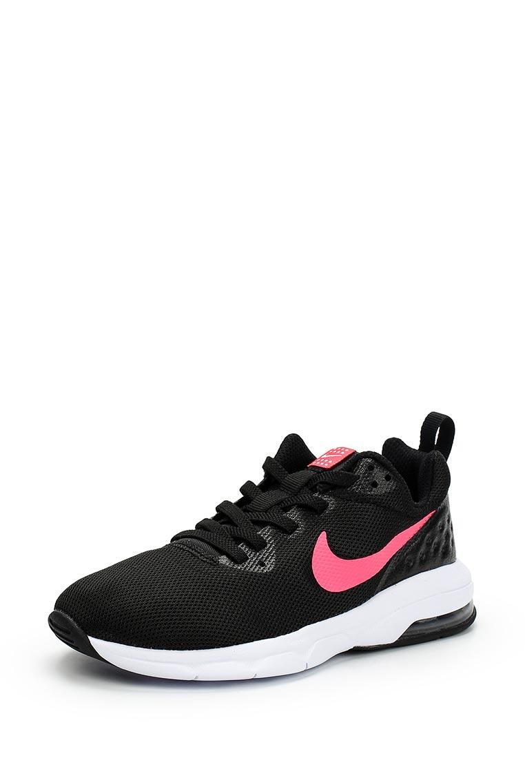Кроссовки для девочек Nike (Найк) 917656-001