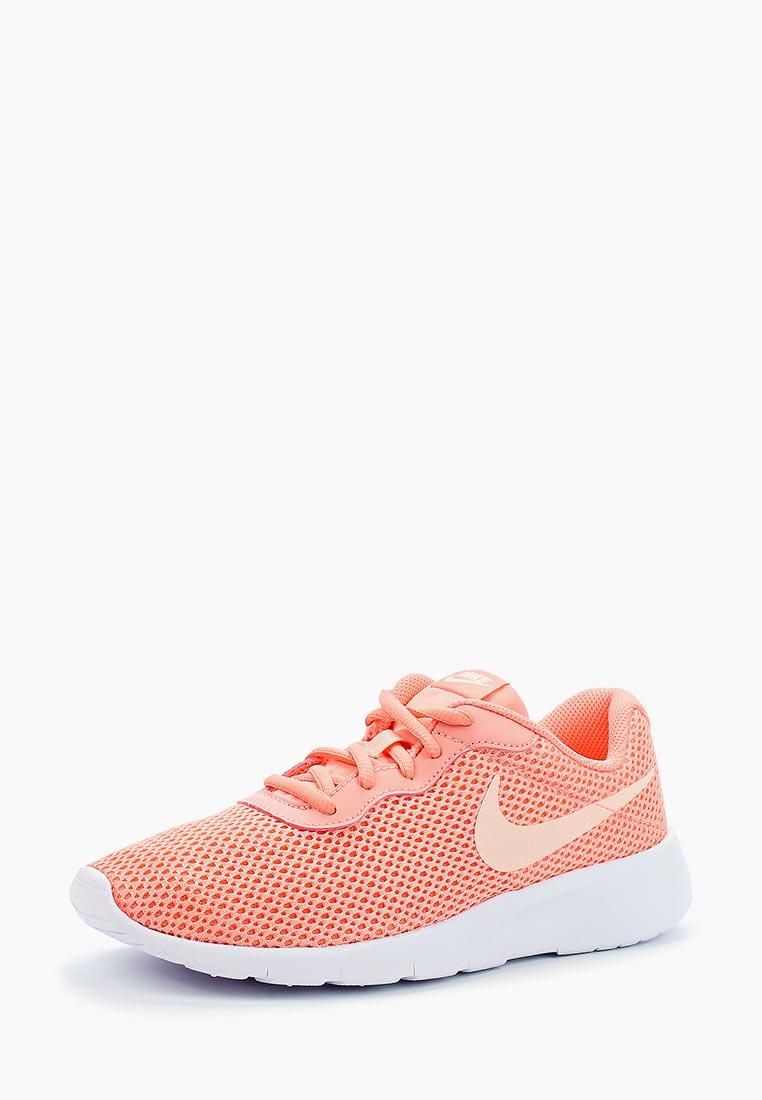 Кроссовки Nike (Найк) 818384-602