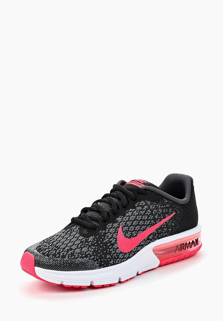Кроссовки Nike (Найк) 869994-005