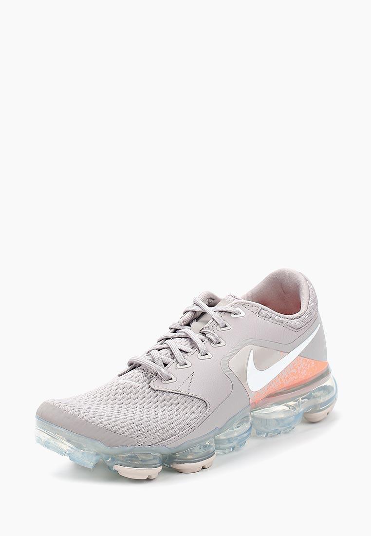 Кроссовки для девочек Nike (Найк) 917962-008