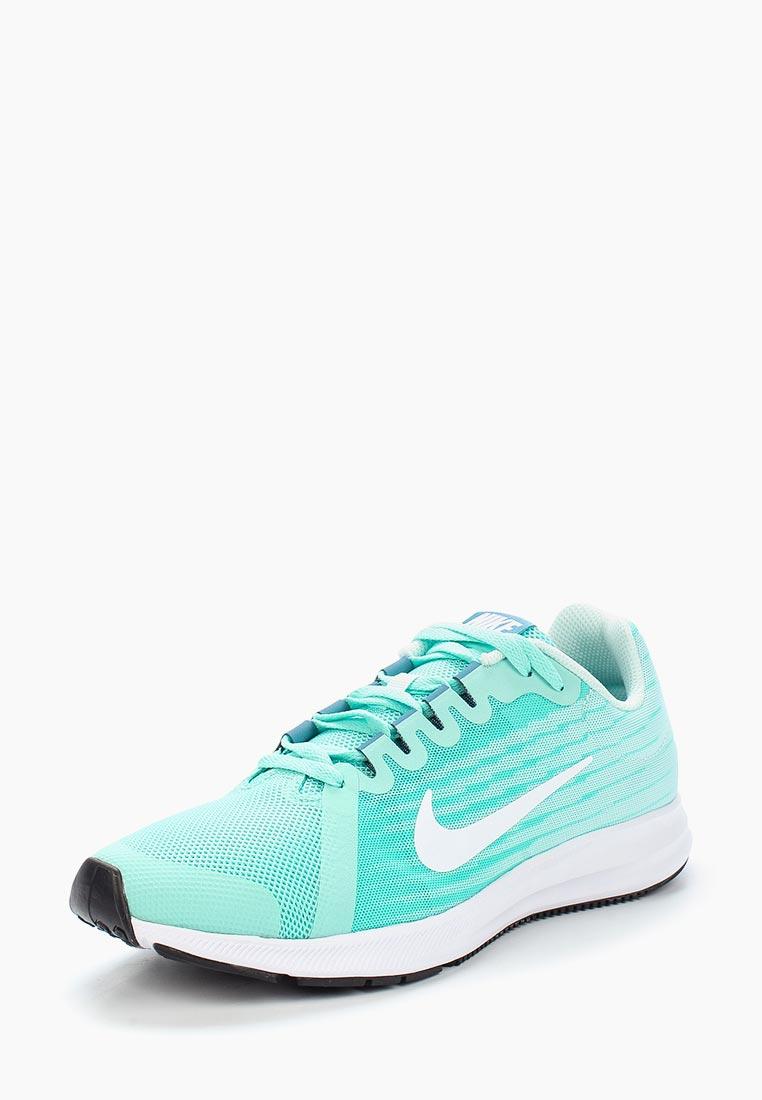 Кроссовки для девочек Nike (Найк) 922855-301