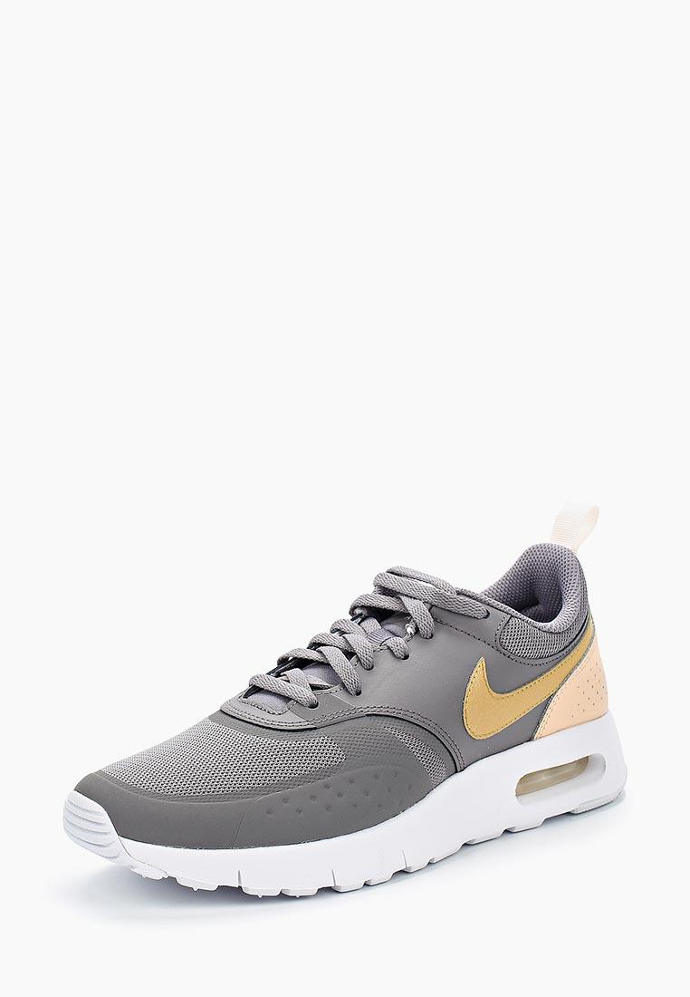 Кроссовки для девочек Nike (Найк) AH5228-002
