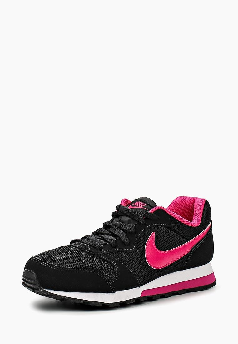 Кроссовки Nike (Найк) 807319-006: изображение 7