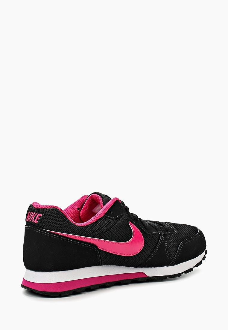 Кроссовки Nike (Найк) 807319-006: изображение 8