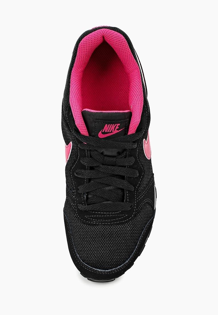 Кроссовки Nike (Найк) 807319-006: изображение 10