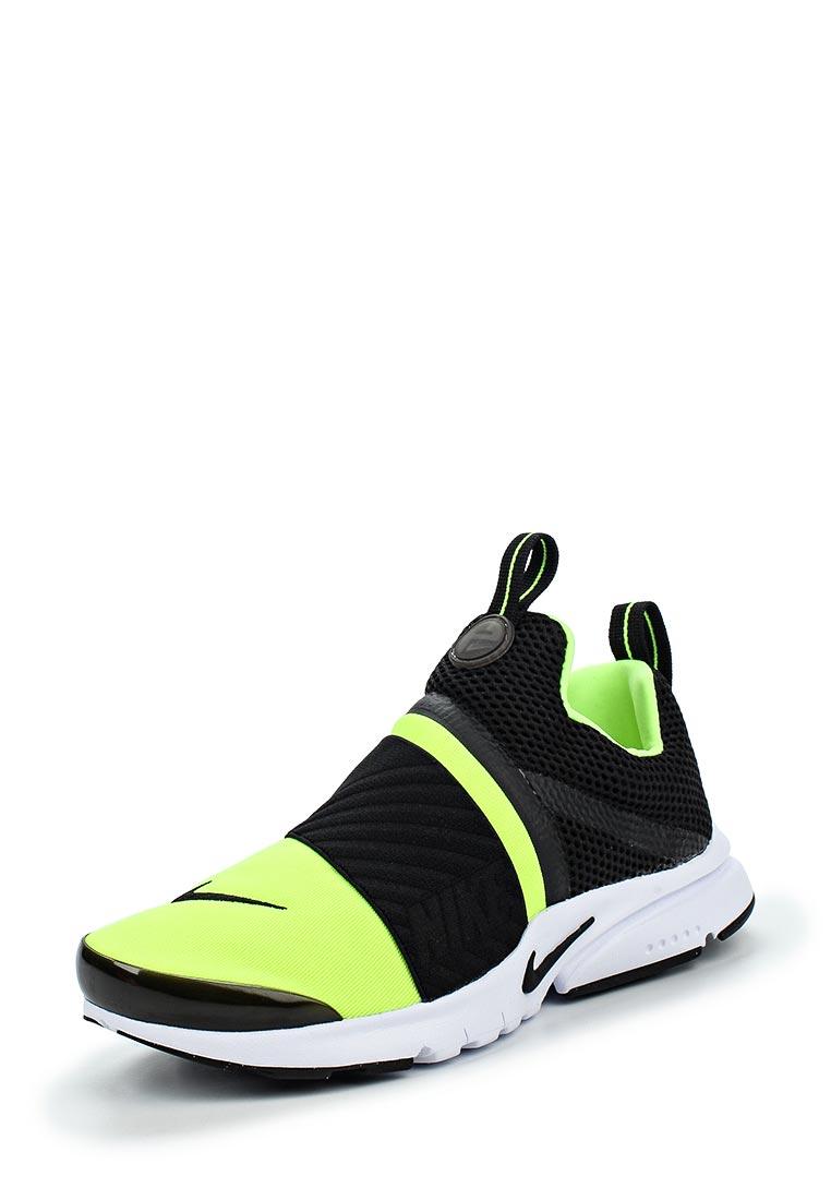 Кроссовки для девочек Nike (Найк) 870022-700