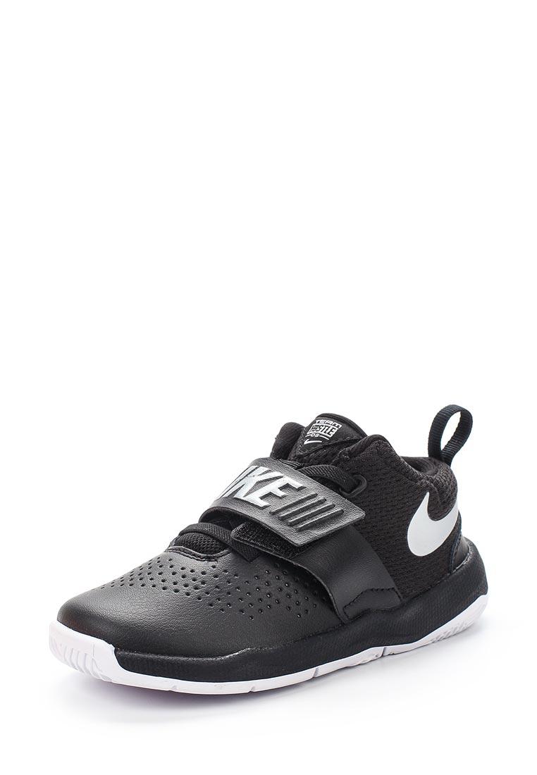 Кроссовки для мальчиков Nike (Найк) 881943-001