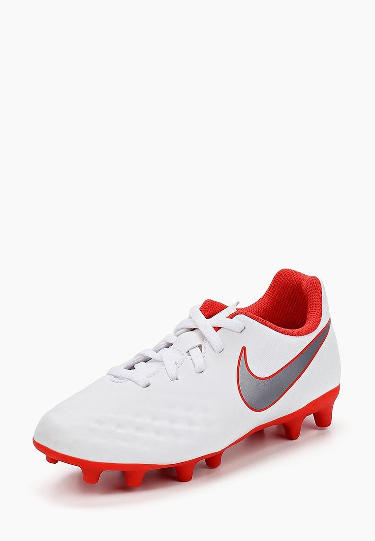 Кроссовки Nike (Найк) AH7314-107