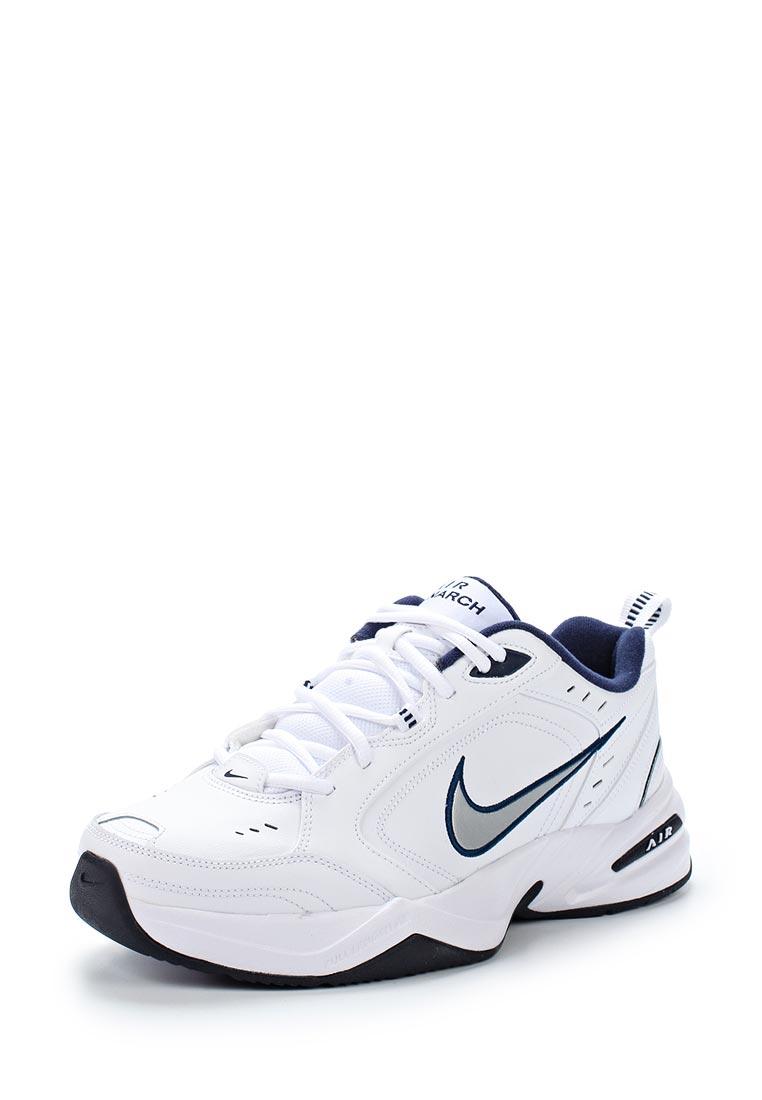 Женские кроссовки Nike (Найк) 415445-102