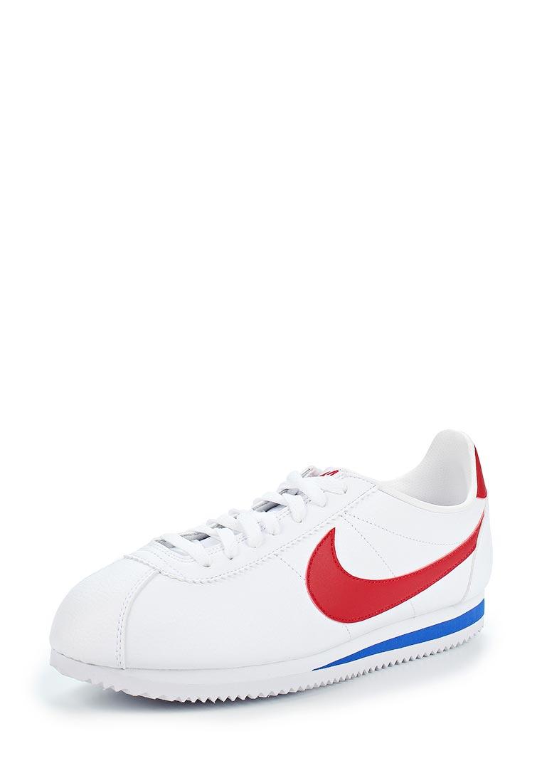 Мужские кроссовки Nike (Найк) 749571-154