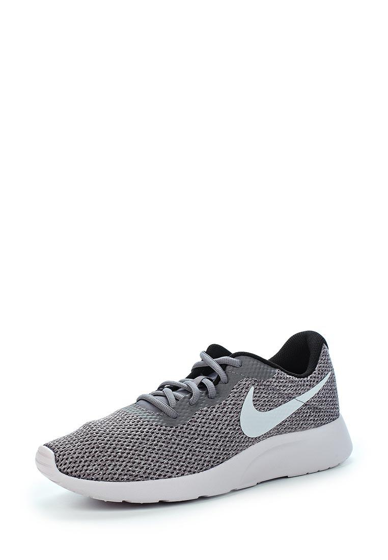 Мужские кроссовки Nike (Найк) 844887-011