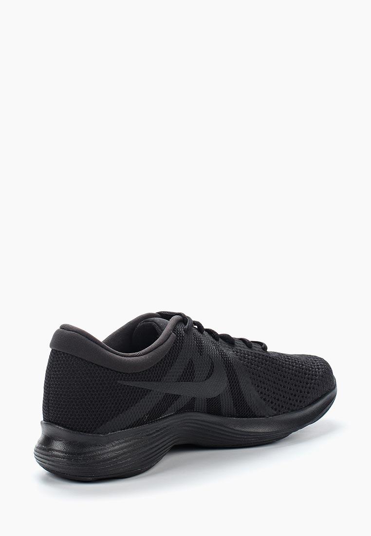Мужские кроссовки Nike (Найк) AJ3490-002: изображение 9