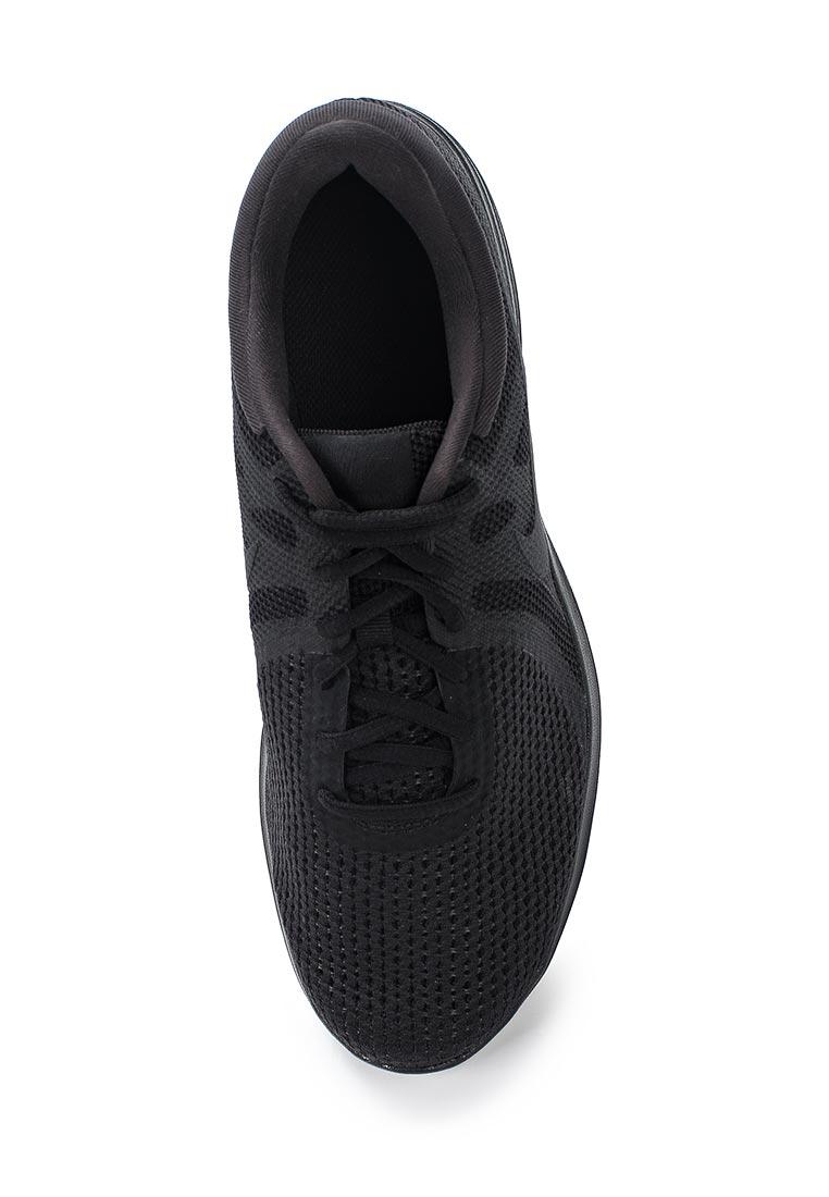 Мужские кроссовки Nike (Найк) AJ3490-002: изображение 12