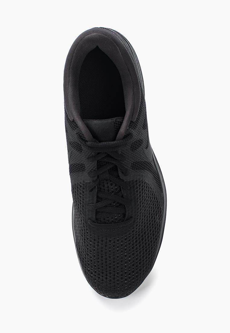 Мужские кроссовки Nike (Найк) AJ3490-002: изображение 13