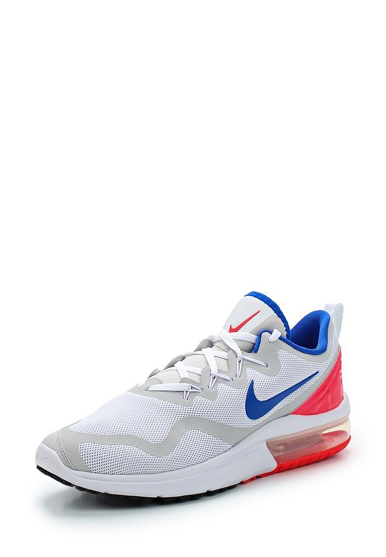 Мужские кроссовки Nike (Найк) AA5739-141