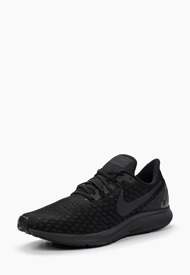 Мужские кроссовки Nike (Найк) 942851-002