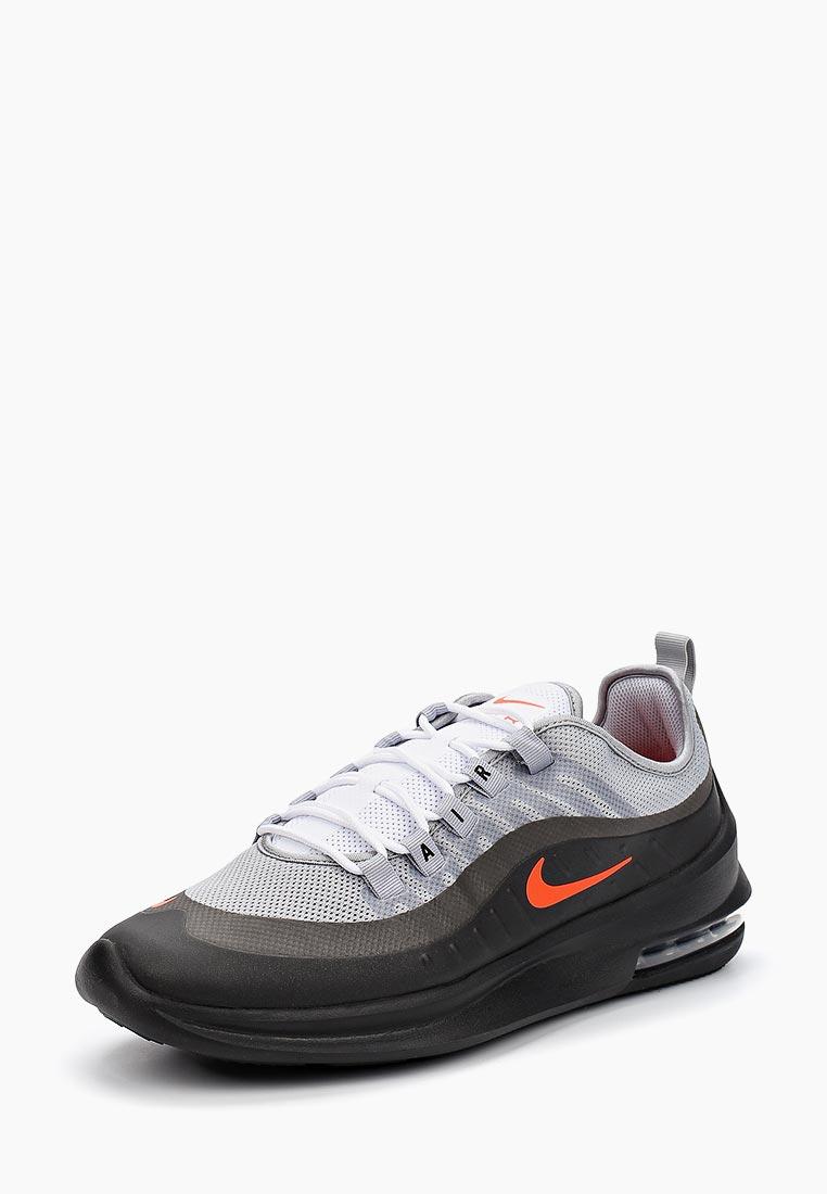 Мужские кроссовки Nike (Найк) AA2146-001