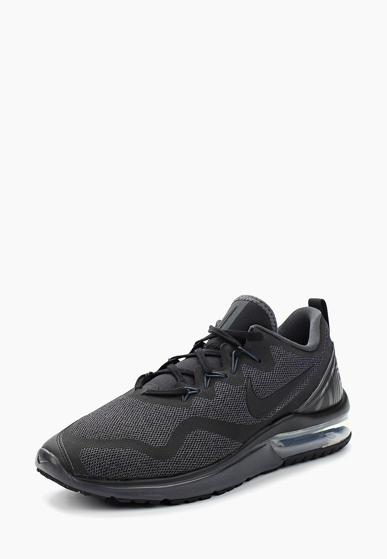 Мужские кроссовки Nike (Найк) AA5739-002