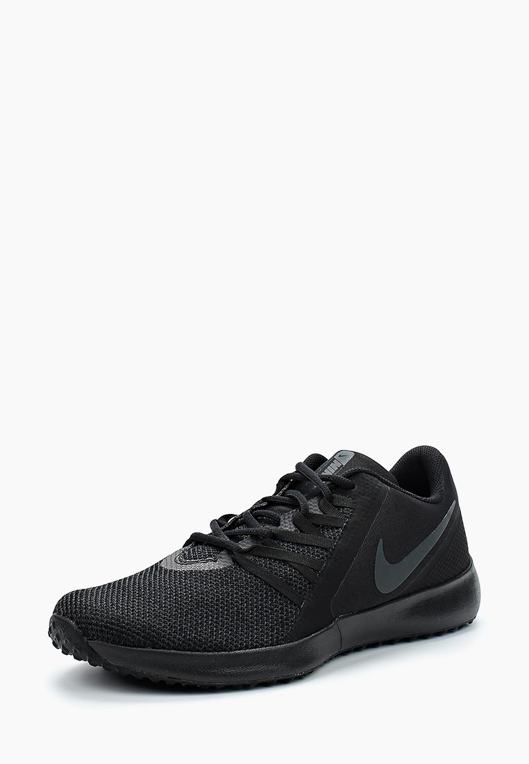 Мужские кроссовки Nike (Найк) AA7064-002