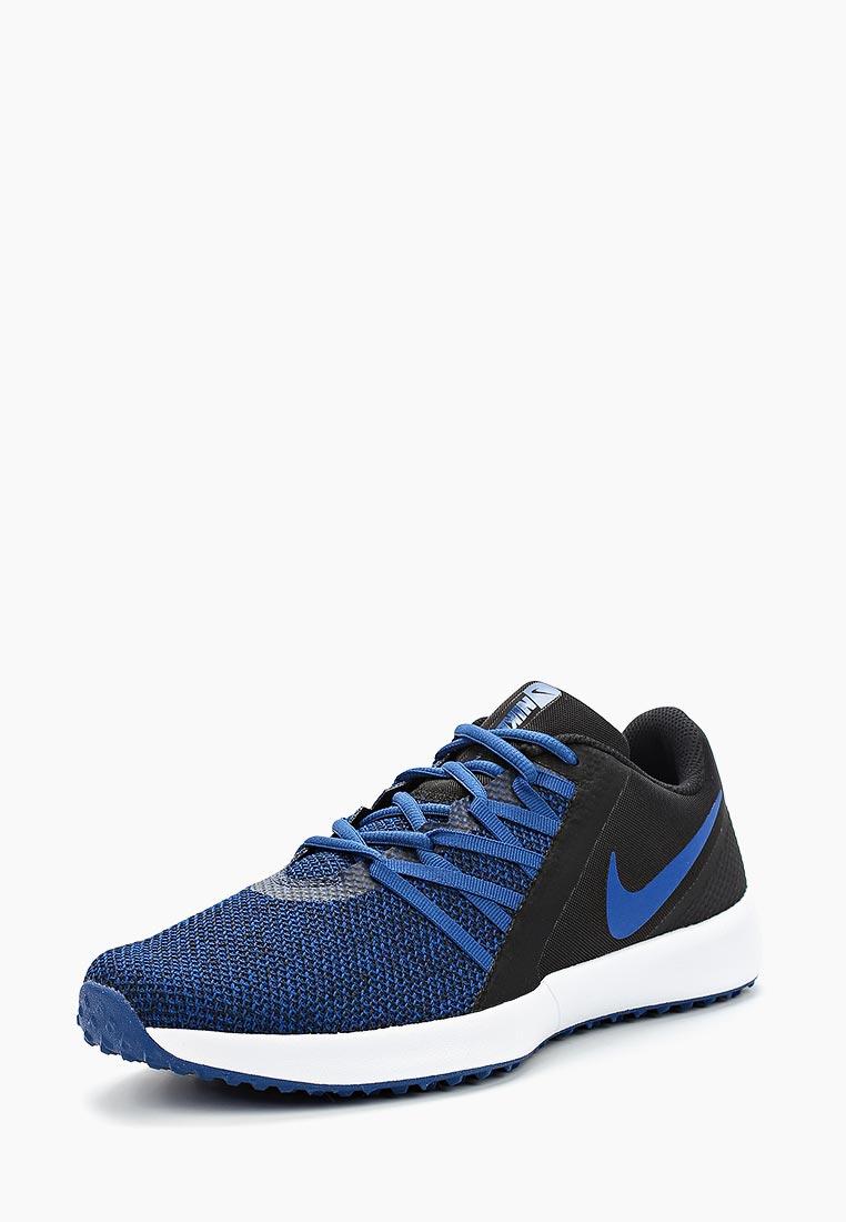 Мужские кроссовки Nike (Найк) AA7064-004