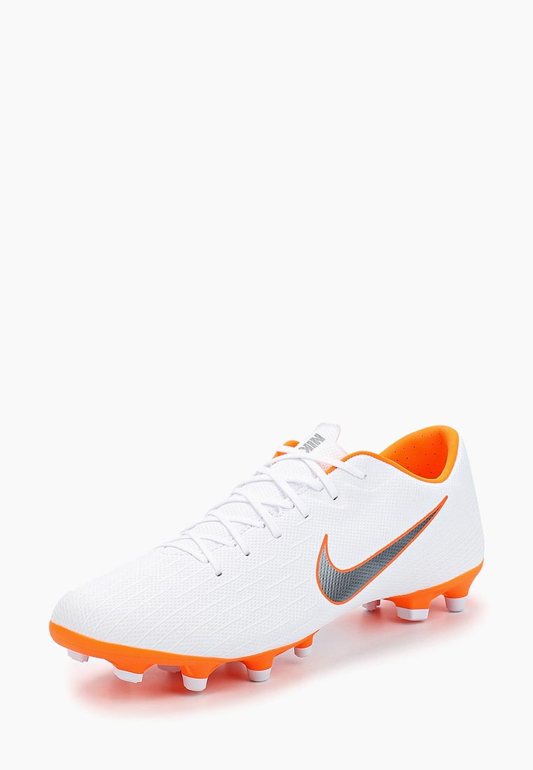 Мужские кроссовки Nike (Найк) AH7375-107