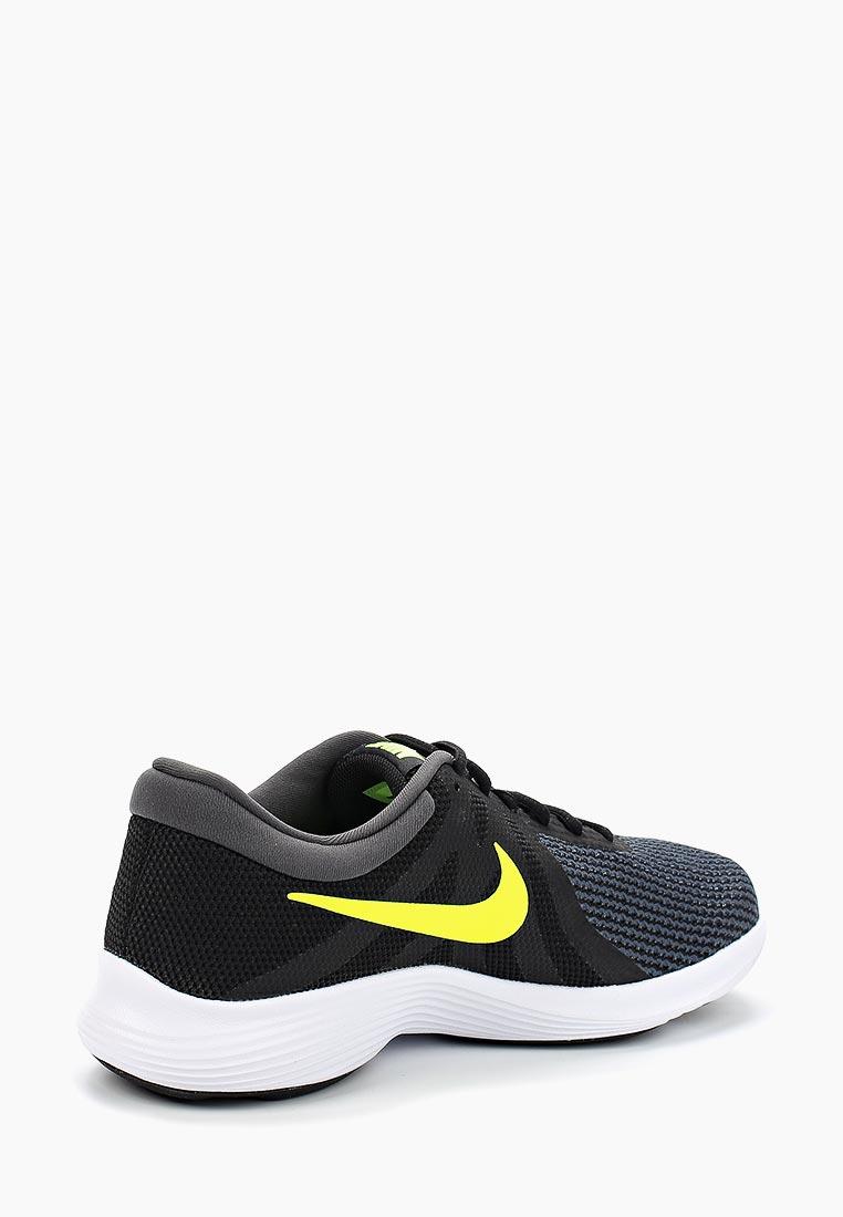 Мужские кроссовки Nike (Найк) AJ3490-007: изображение 7