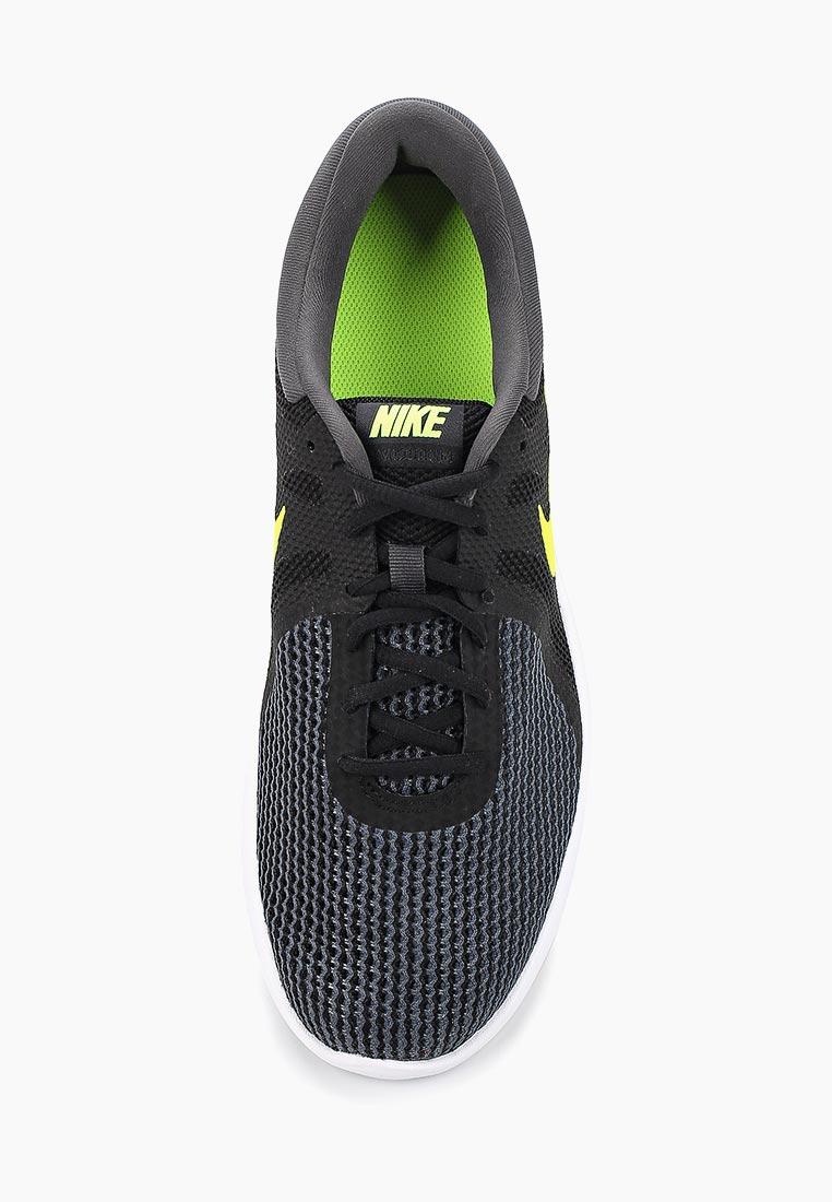 Мужские кроссовки Nike (Найк) AJ3490-007: изображение 9