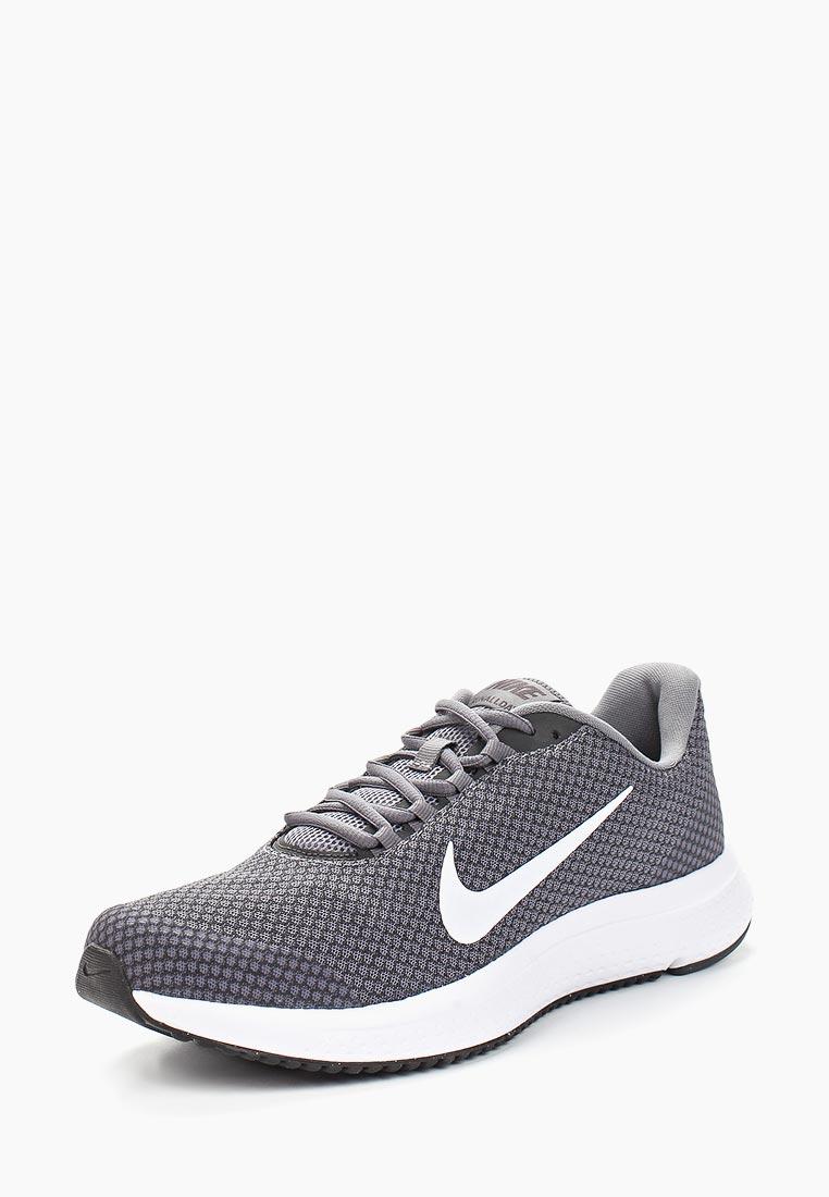 Мужские кроссовки Nike (Найк) 898464-013