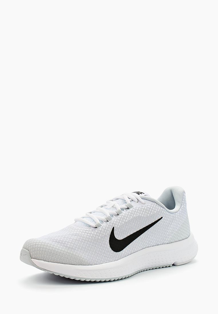 Мужские кроссовки Nike (Найк) 898464-101