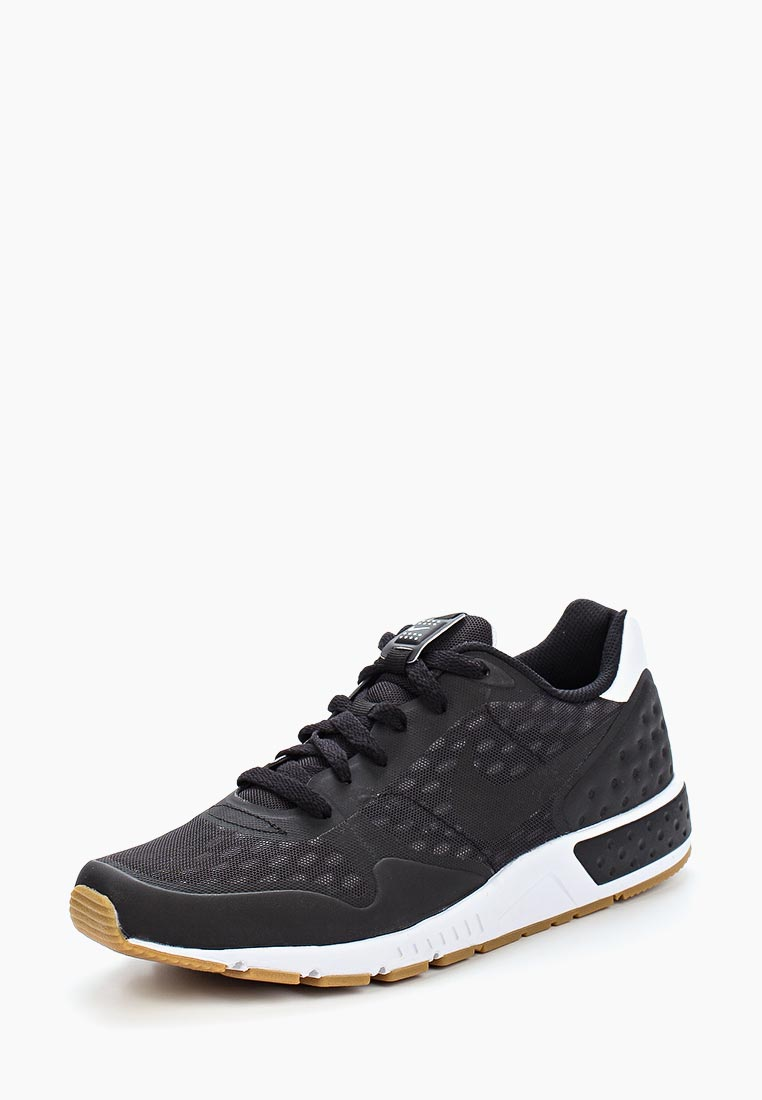 Мужские кроссовки Nike (Найк) 902818-006