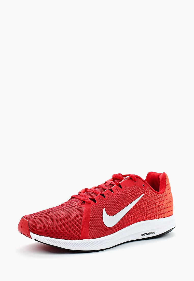 Мужские кроссовки Nike (Найк) 908984-601