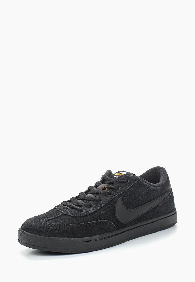 Мужские кеды Nike (Найк) 909096-002