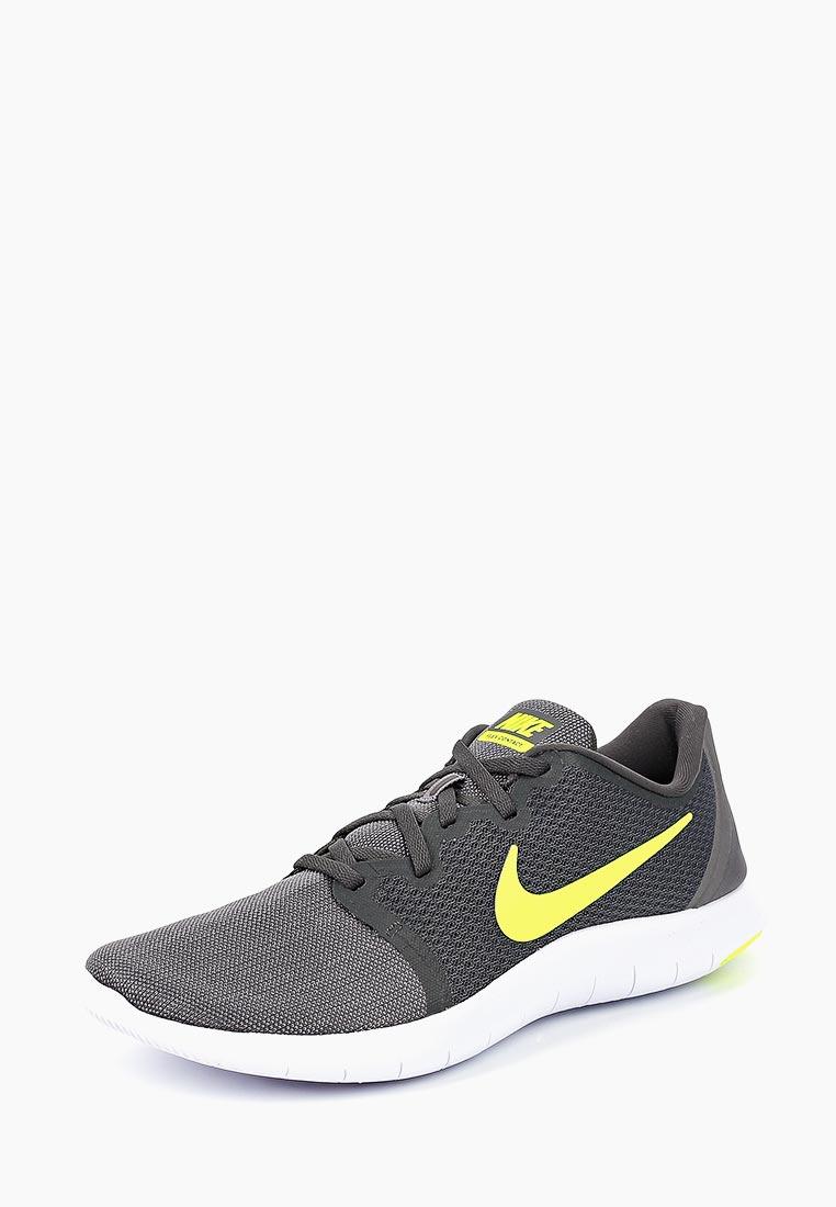 Мужские кроссовки Nike (Найк) AA7398-010