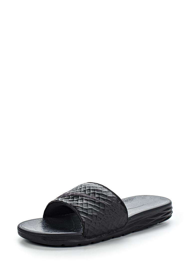 Мужская акваобувь Nike (Найк) 705474-091