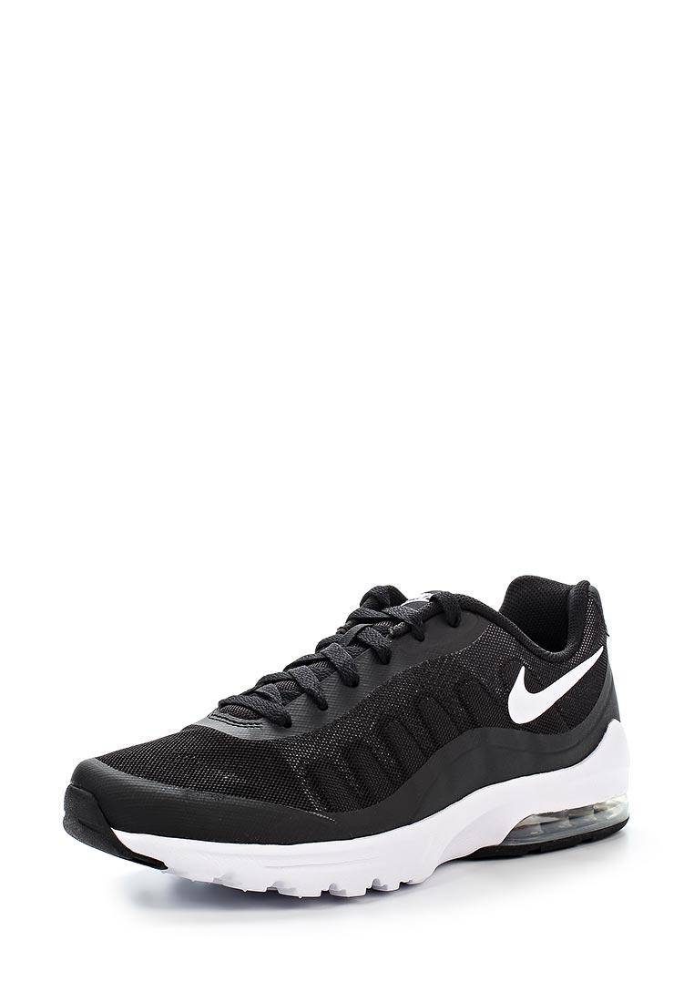 Мужские кроссовки Nike (Найк) 749680-010