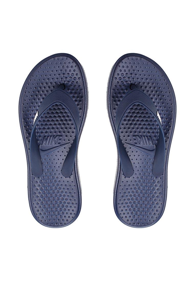 Мужская резиновая обувь Nike (Найк) 882690-400