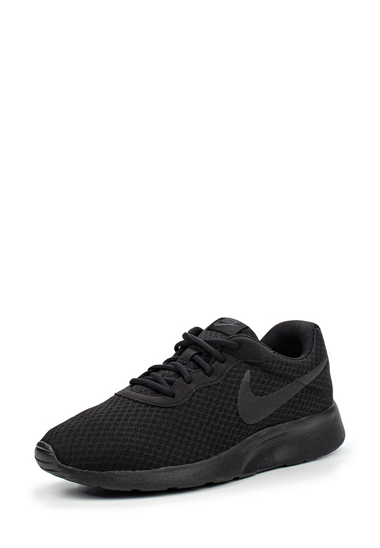 Мужские кроссовки Nike (Найк) 812654-001