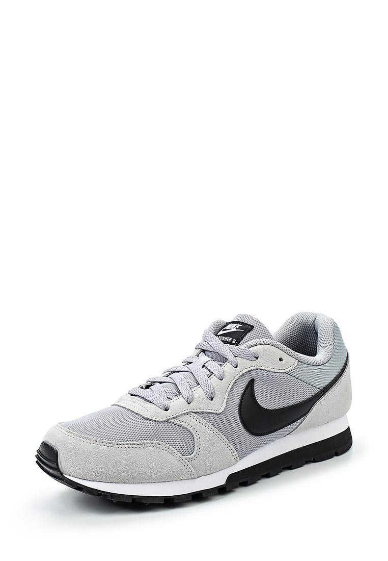 Мужские кроссовки Nike (Найк) 749794-001