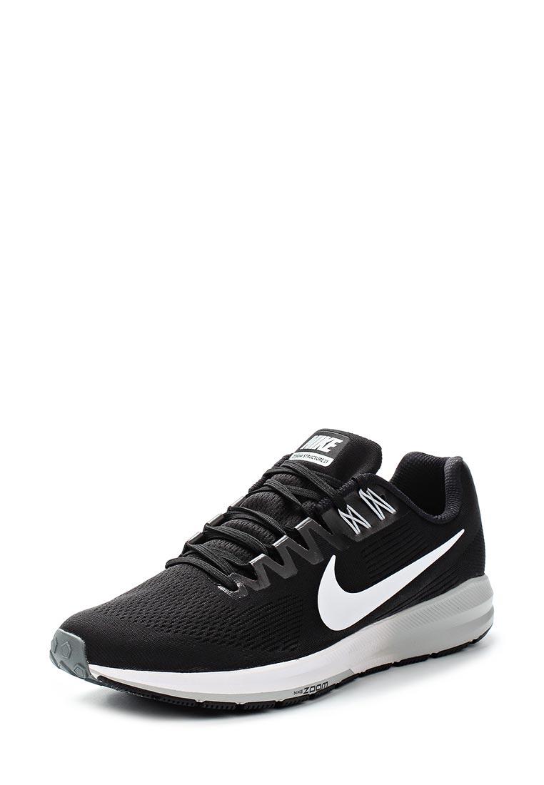 Мужские кроссовки Nike (Найк) 904695-001: изображение 6