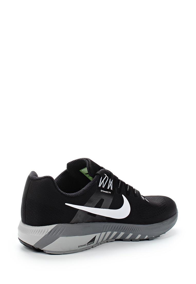 Мужские кроссовки Nike (Найк) 904695-001: изображение 7