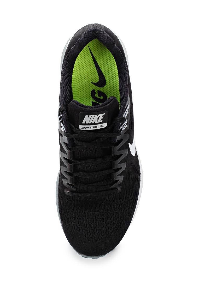 Мужские кроссовки Nike (Найк) 904695-001: изображение 9