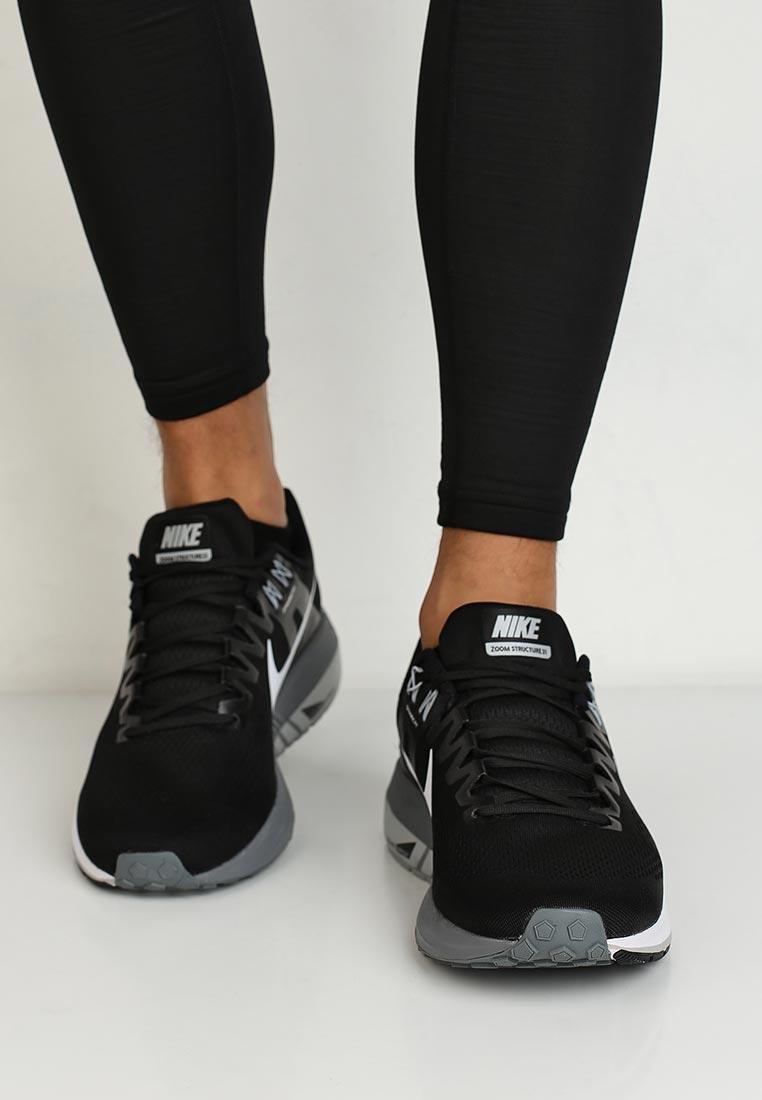 Мужские кроссовки Nike (Найк) 904695-001: изображение 10