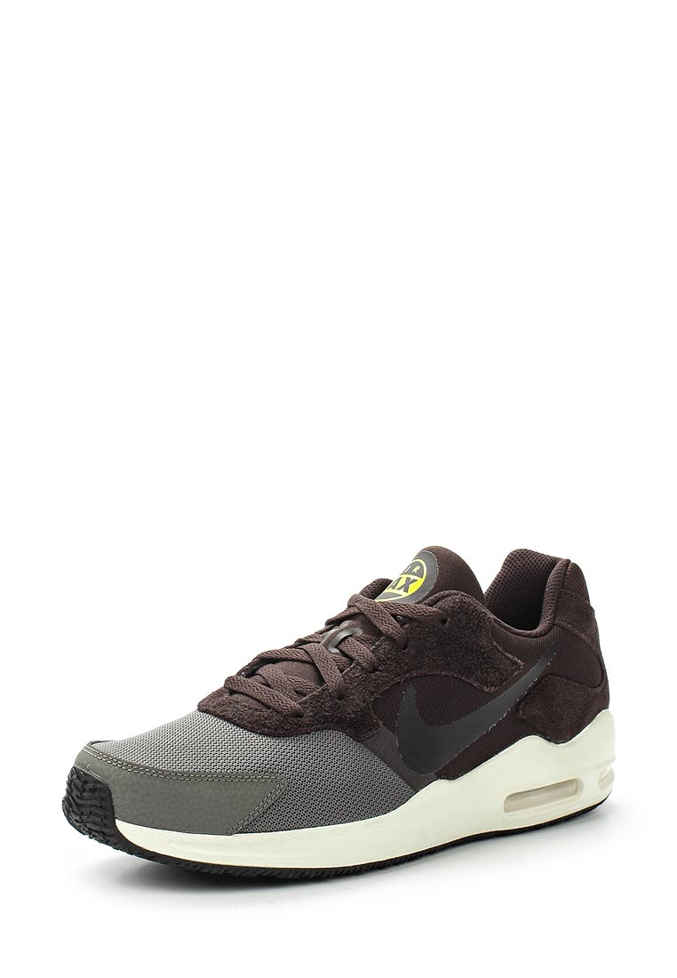 Мужские кроссовки Nike (Найк) 916768-007