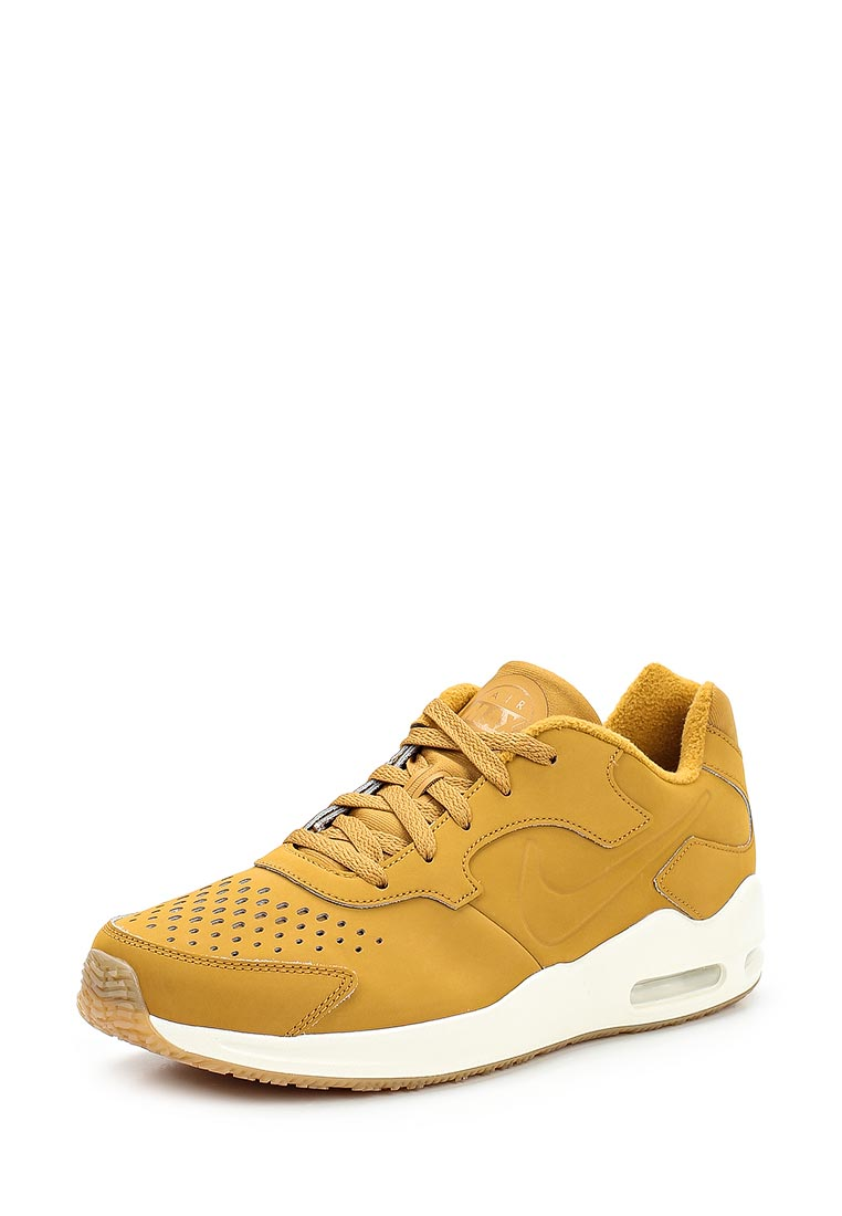 Мужские кроссовки Nike (Найк) 916770-700