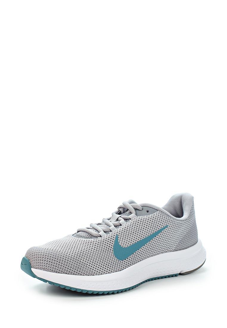 Женские кроссовки Nike (Найк) 898484-012