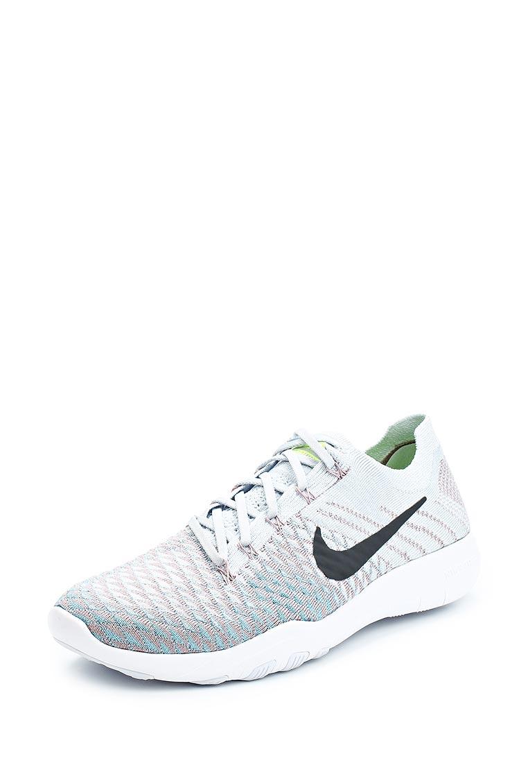 Женские кроссовки Nike (Найк) 904658-009
