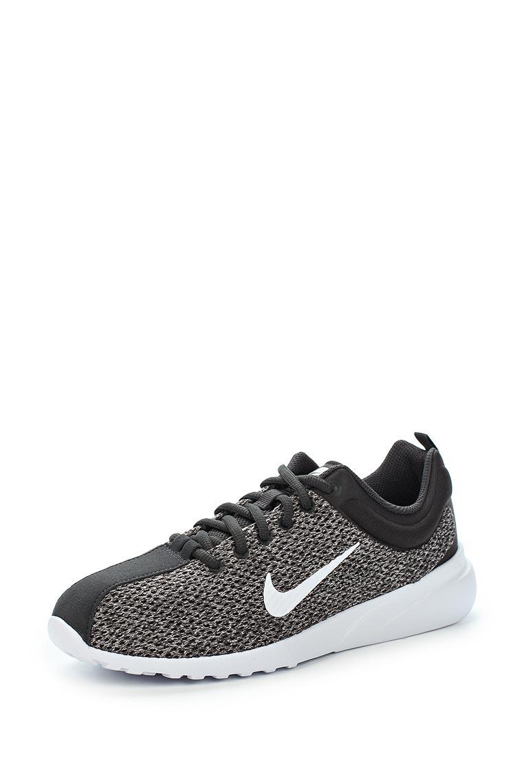 Женские кроссовки Nike (Найк) 916784-005