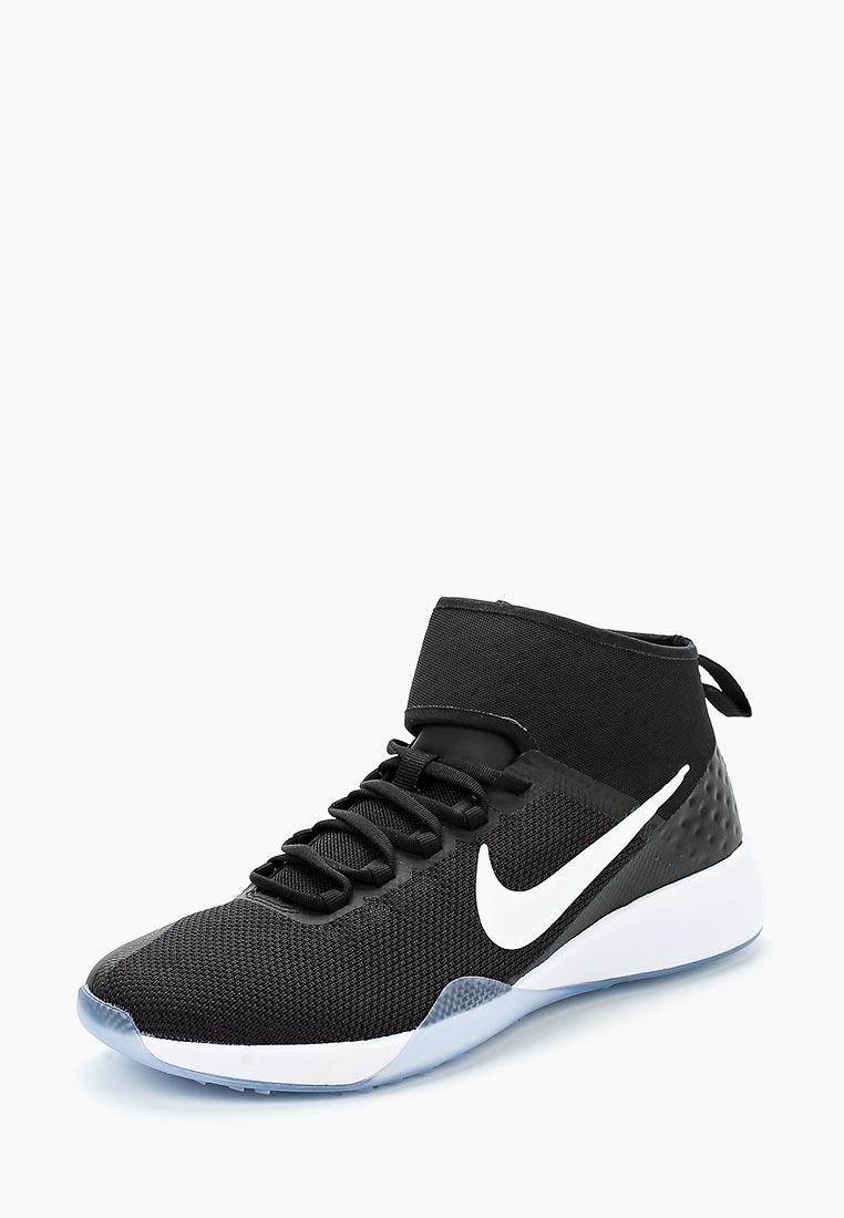Женские кроссовки Nike (Найк) 921335-001: изображение 6